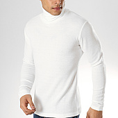 /achat-pulls/aarhon-pull-col-roule-3-18-312-blanc-168808.html