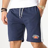 /achat-shorts-jogging/ellesse-short-jogging-cairo-sha07026-bleu-marine-168643.html