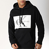/achat-sweats-capuche/calvin-klein-sweat-capuche-monogram-box-logo-7745-noir-168696.html