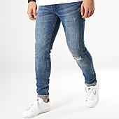 /achat-jeans/celio-jean-skinny-node-bleu-brut-168601.html