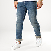 /achat-jeans/celio-jean-nokie15-bleu-denim-168611.html