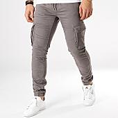 /achat-jogger-pants/celio-jogger-pant-nolyte-gris-168619.html