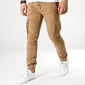 /achat-jogger-pants/celio-jogger-pant-nolyte-camel-168626.html