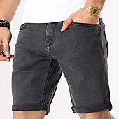 /achat-shorts-jean/celio-short-jean-nomaxbm-gris-168631.html