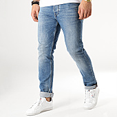 /achat-jeans/celio-jean-norsia15-bleu-denim-168634.html