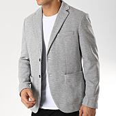 /achat-blazers/celio-veste-blazer-nupik-gris-clair-168652.html