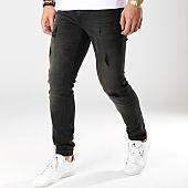 /achat-jeans/celio-jean-skinny-nobreak-noir-168790.html