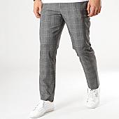 /achat-pantalons-carreaux/celio-pantalon-a-carreaux-nochecks-gris-168798.html