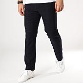 /achat-pantalons-carreaux/celio-pantalon-a-carreaux-nochecks-bleu-marine-168800.html