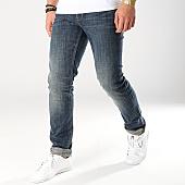/achat-jeans/celio-jean-nocturne-bleu-brut-168801.html