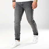/achat-jeans/celio-jean-skinny-nostry-gris-168802.html