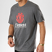 /achat-t-shirts/element-tee-shirt-vertical-gris-chine-168656.html