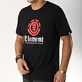 /achat-t-shirts/element-tee-shirt-vertical-noir-168664.html
