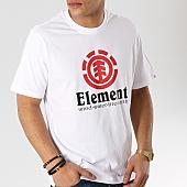 /achat-t-shirts/element-tee-shirt-vertical-blanc-168668.html