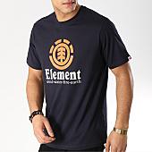 /achat-t-shirts/element-tee-shirt-vertical-bleu-marine-168669.html