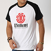 /achat-t-shirts/element-tee-shirt-vertical-raglan-blanc-noir-168677.html