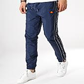 /achat-pantalons-joggings/ellesse-pantalon-jogging-avec-bandes-bandino-sha05896-bleu-marine-168604.html
