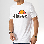/achat-t-shirts/ellesse-tee-shirt-prado-sha01147-gris-chine-168624.html