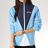 /achat-vestes/ellesse-veste-zippee-femme-consolata-sga06322-bleu-marine-bleu-clair-168627.html