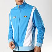 /achat-vestes/ellesse-veste-zippee-vilas-sha01550-bleu-clair-blanc-168629.html
