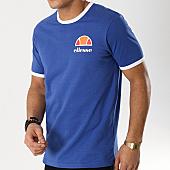 /achat-t-shirts/ellesse-tee-shirt-algila-sh0a3429-bleu-roi-168638.html