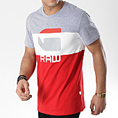 /achat-t-shirts/g-star-tee-shirt-graphic-41-d12408-336-rouge-gris-chine-168708.html