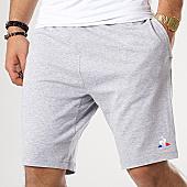 /achat-shorts-jogging/le-coq-sportif-short-de-sport-essentiels-n2-1821303-gris-chine-168671.html