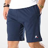 /achat-shorts-jogging/le-coq-sportif-short-de-sport-essentiels-n2-1821302-bleu-marine-168672.html