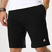 /achat-shorts-jogging/le-coq-sportif-short-de-sport-essentiels-n2-1821301-noir-168679.html