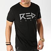 /achat-t-shirts/redskins-tee-shirt-arrow-2-calder-noir-168775.html