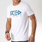 /achat-t-shirts/redskins-tee-shirt-arrow-2-calder-blanc-168781.html