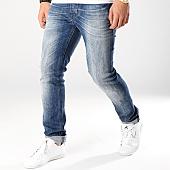 /achat-jeans/redskins-jean-slim-hammon-bleu-denim-168789.html