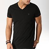 /achat-t-shirts/redskins-tee-shirt-mint2-aden-noir-168792.html