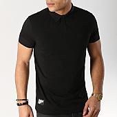 /achat-t-shirts/redskins-tee-shirt-calder-mizer-noir-168793.html