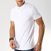 /achat-t-shirts/redskins-tee-shirt-calder-mizer-blanc-168794.html