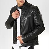 /achat-vestes-cuir/redskins-veste-cuir-astor-startup-noir-168797.html
