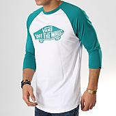 /achat-t-shirts-manches-longues/vans-tee-shirt-manches-longues-otw-xxmu-blanc-vert-168676.html