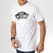 /achat-t-shirts/vans-tee-shirt-ofw-jayy-blanc-noir-168683.html