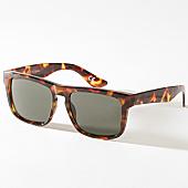 /achat-lunettes-de-soleil/vans-lunettes-de-soleil-squared-off-7ero-marron-168686.html
