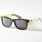/achat-lunettes-de-soleil/vans-lunettes-de-soleil-spicoli-4-lc0td-noir-vert-pomme-168690.html