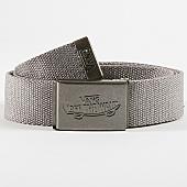 /achat-ceintures/vans-ceinture-conductor-ii-web-a31j2-gris-168703.html