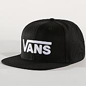 /achat-snapbacks/vans-casquette-snapback-drop-v-ii-a36ory28-noir-168710.html