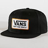 /achat-snapbacks/vans-casquette-snapback-whitford-a3i1e-noir-168716.html