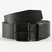 /achat-ceintures/vans-ceinture-hunter-ii-a31j6-noir-168720.html