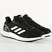 /achat-baskets-basses/adidas-baskets-cosmic-2-f34877-core-black-footwear-white-168866.html