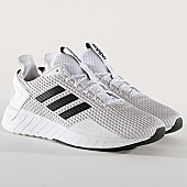 /achat-baskets-basses/adidas-baskets-questar-ride-f34982-footwear-white-core-black-grey-two-168867.html