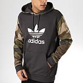 /achat-sweats-capuche/adidas-sweat-capuche-camouflage-oth-dv2023-gris-vert-kaki-168902.html