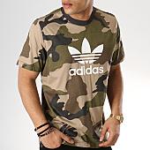 /achat-t-shirts/adidas-tee-shirt-camouflage-dv2067-vert-kaki-168908.html