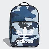 /achat-sacs-sacoches/adidas-sac-a-dos-classic-camouflage-dv2473-bleu-marine-bleu-clair-168988.html