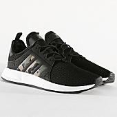 /achat-baskets-basses/adidas-baskets-swift-run-bd7983-core-black-footwear-white-169009.html
